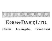 egganddart.jpg