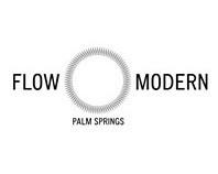 FlowModern_logo2.jpg