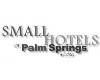 smallhotelsofps_logo.jpg