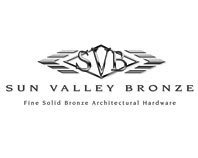 SunValleyBronze_logo.jpg