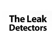 theleakdetectors.jpg