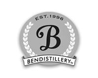 bend_distillery.jpg