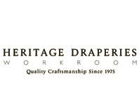 heritagedraperies.jpg