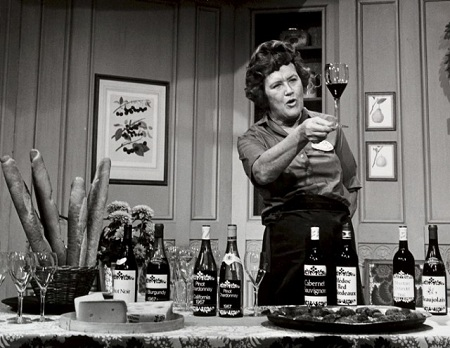 julia-child-holding-up-a-glass-of-wine1.jpeg