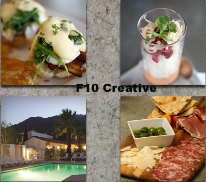 F10-creative.png