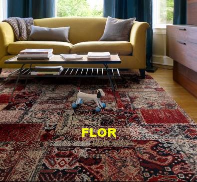 flor-carpet-squares.png