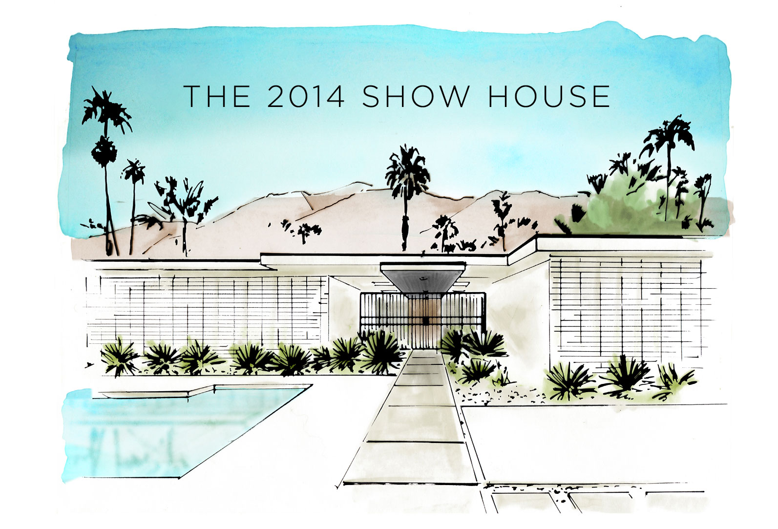 2014_showhouse_intro.jpg