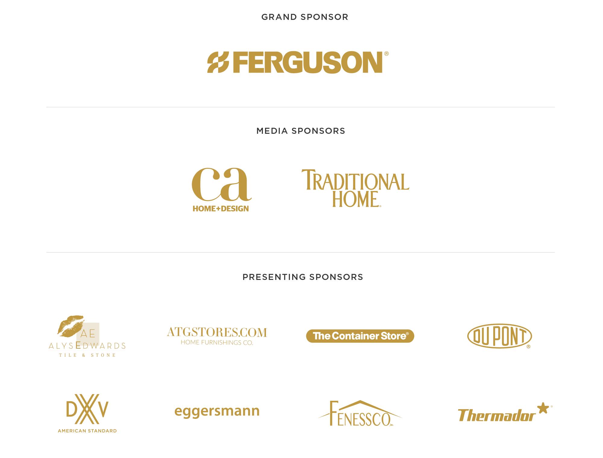 sponsors_01.png