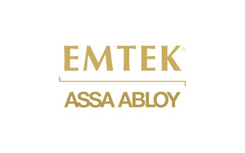 emtek_logo.jpg