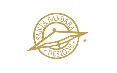 santabarabaradesigns_logo.jpg