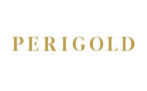 perigold_logo.jpg