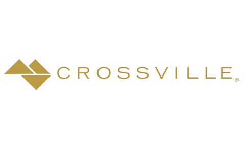 crossville_logo.jpg