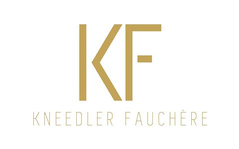 kneedler_fauchere_logo.jpg