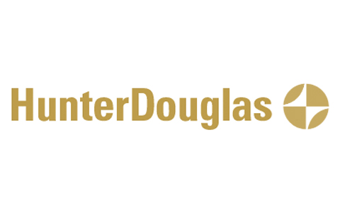 hunter_douglas_logo.jpg