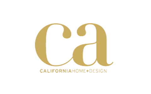 ca_home_design_logo.jpg