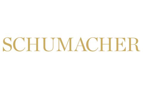 schumacher_logo.jpg