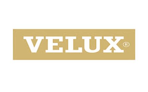 velux_skylights_logo.jpg