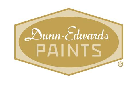 dunn_edwards_logo.jpg
