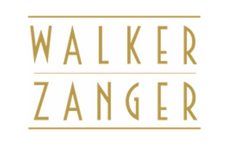 walker_zanger_logo.jpg
