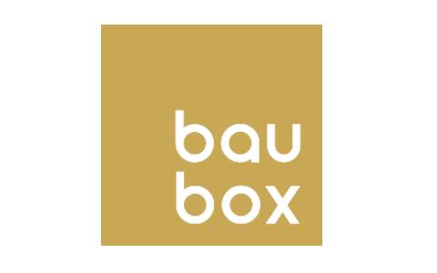 baubox_logo.jpg