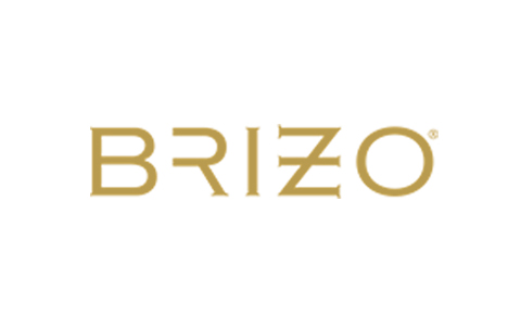brizo_logo.jpg