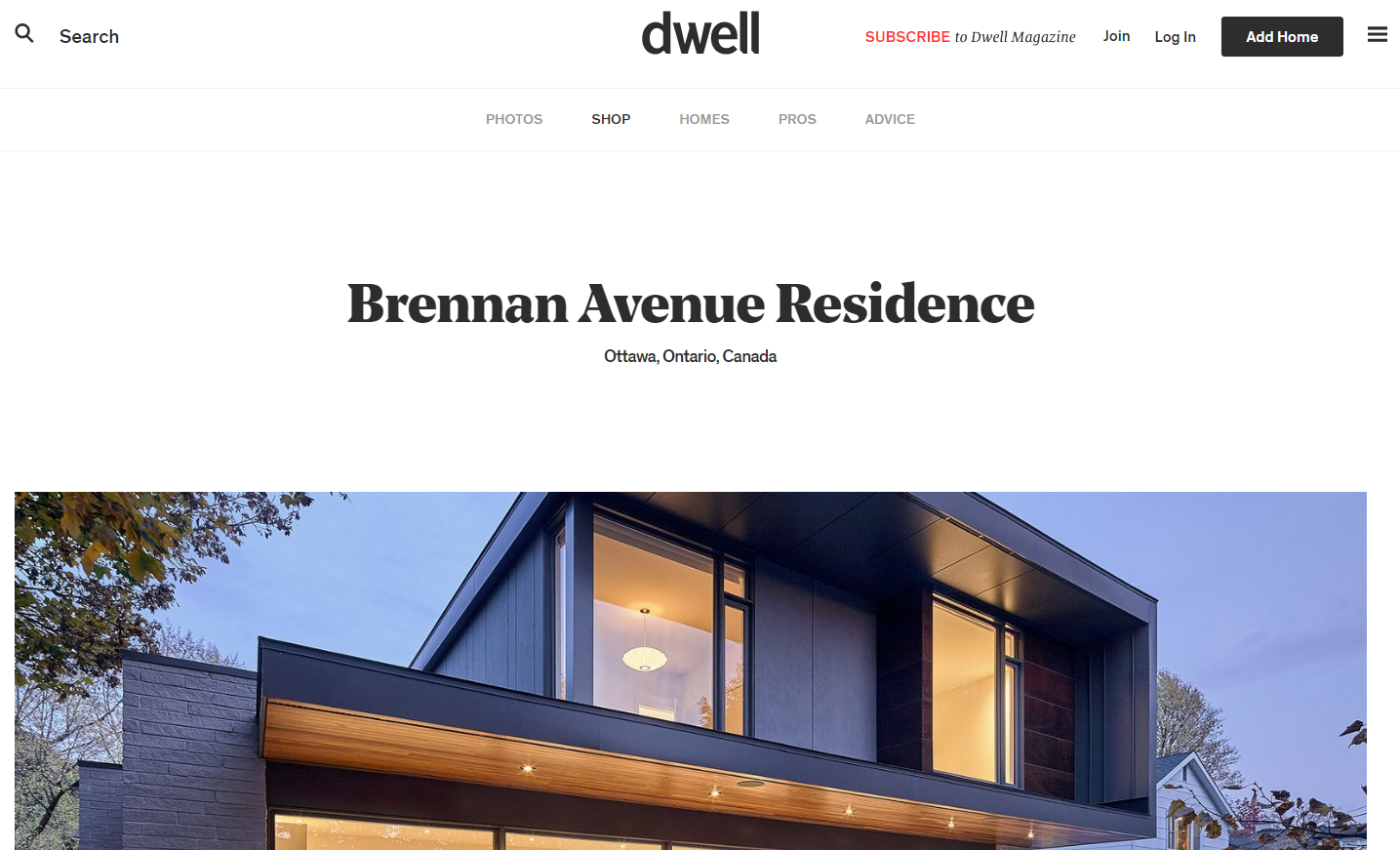 Project1 Brennan Dwell.PNG