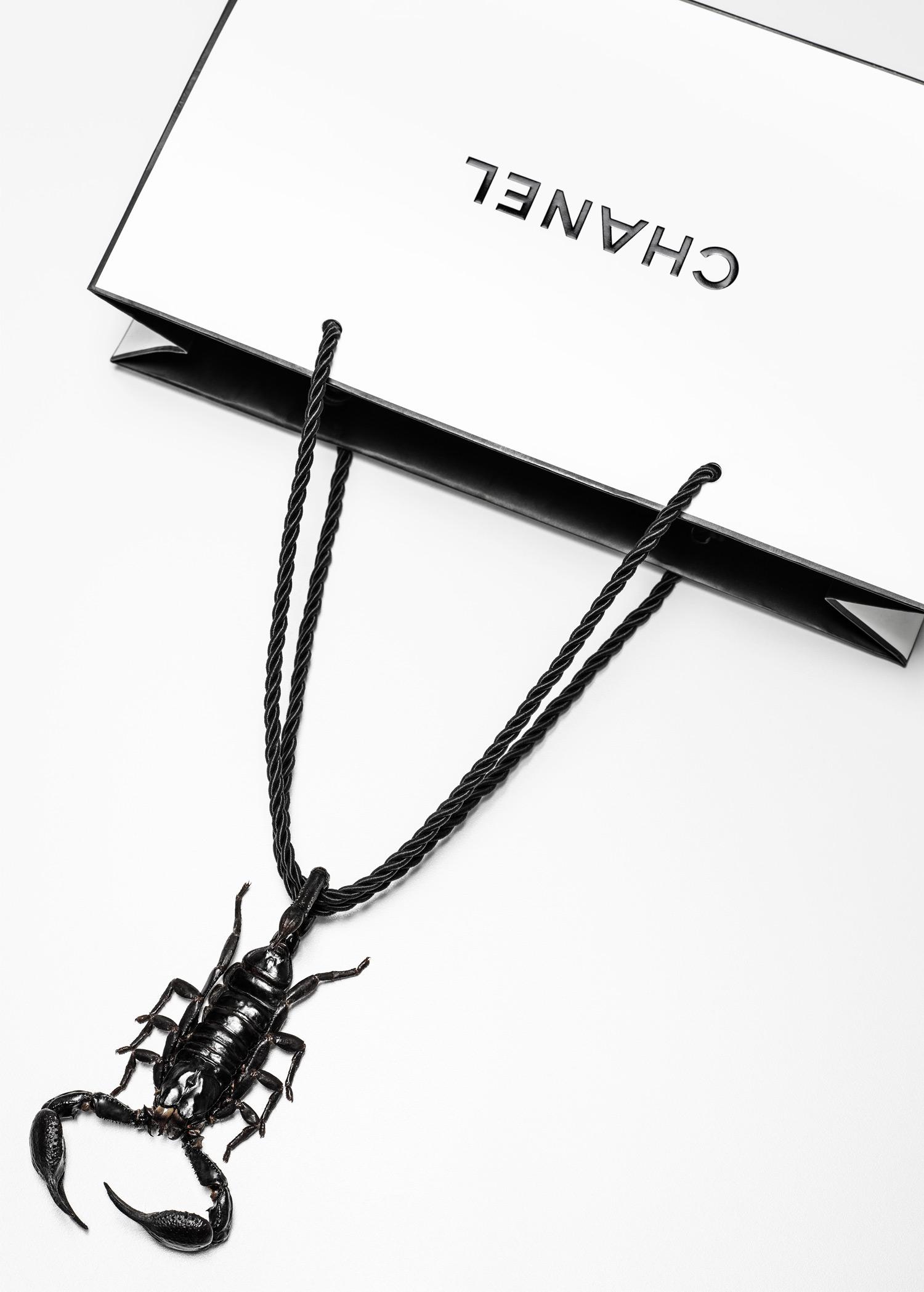 SQ-Chanel.jpg