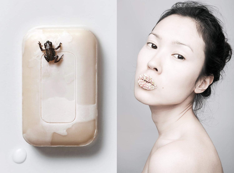 Elle-Soap.jpg