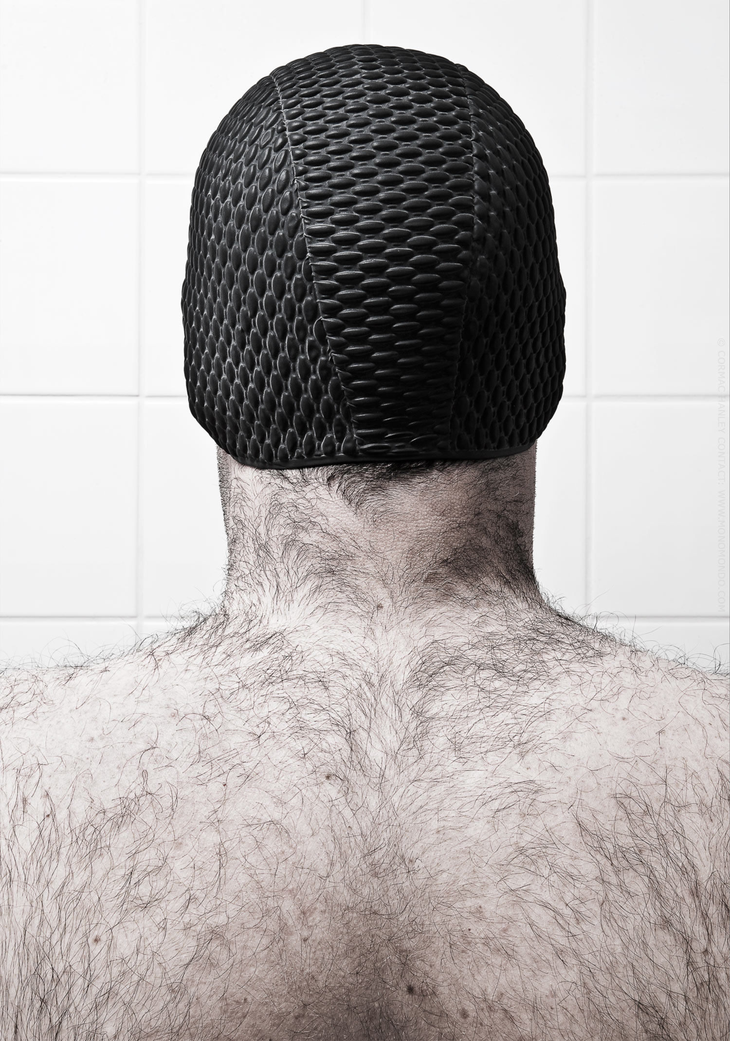 Swim-back-tx.jpg