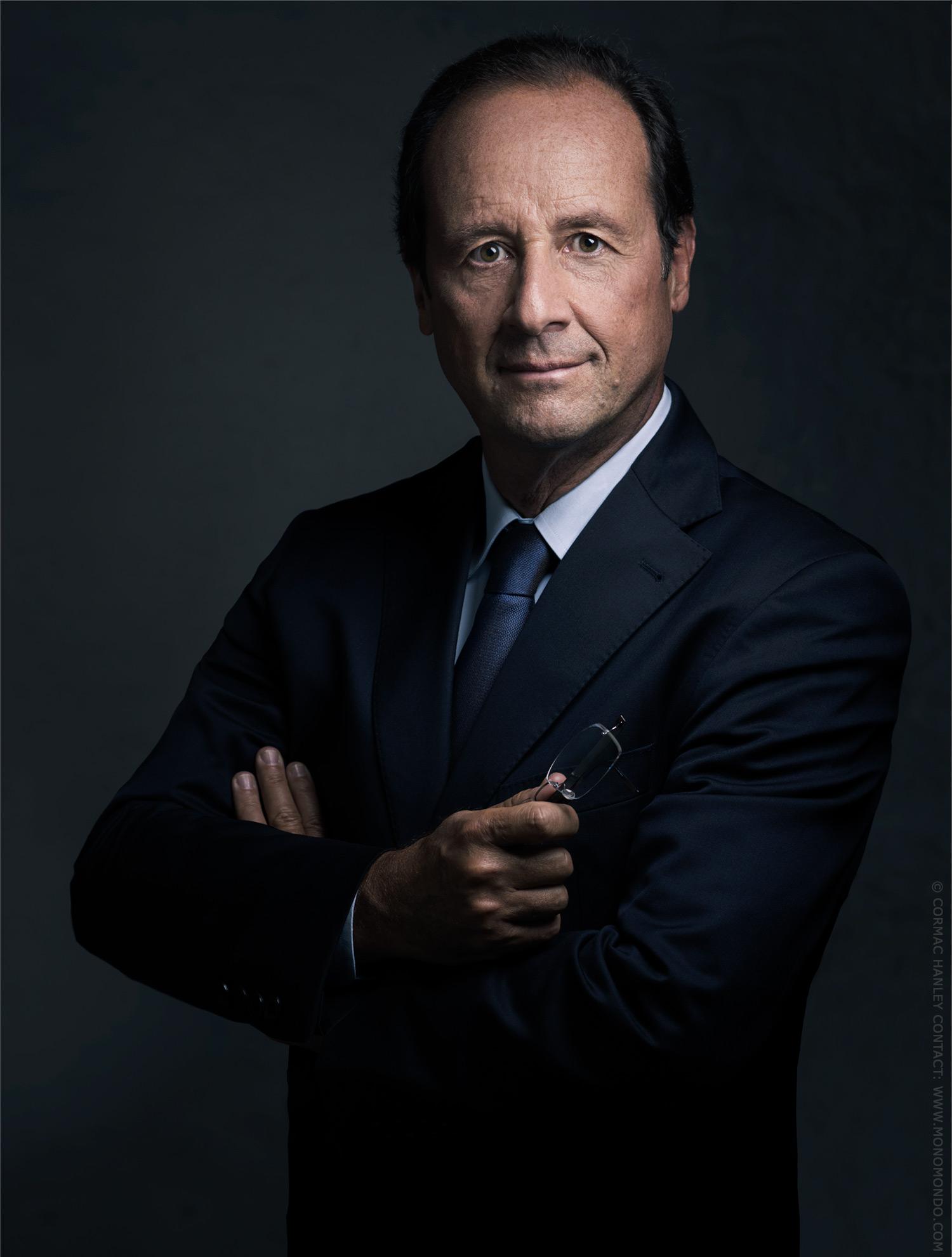 Hollande-tx.jpg