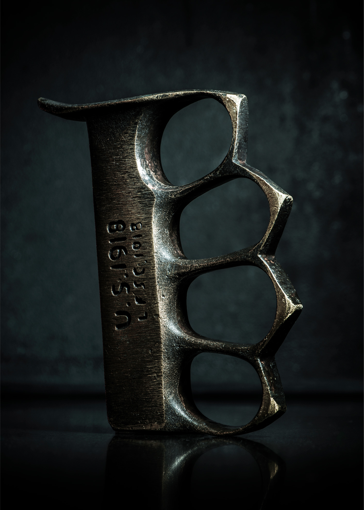 Brass-Knuckle.jpg