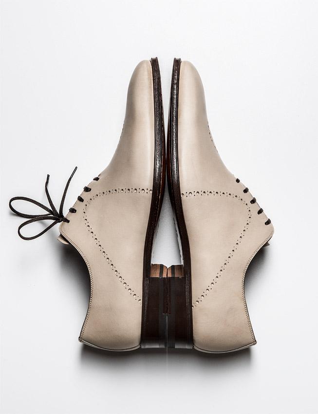 Nude-shoes-Altan-850.jpg