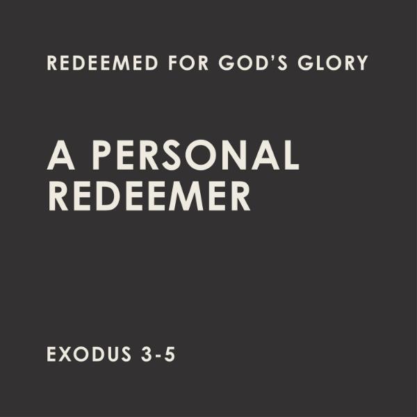 Exodus Sermon Titles2.jpg