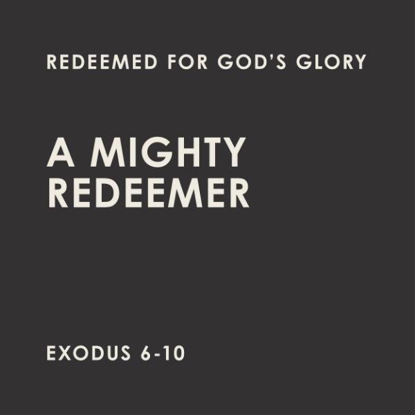 Exodus Sermon Titles3.jpg