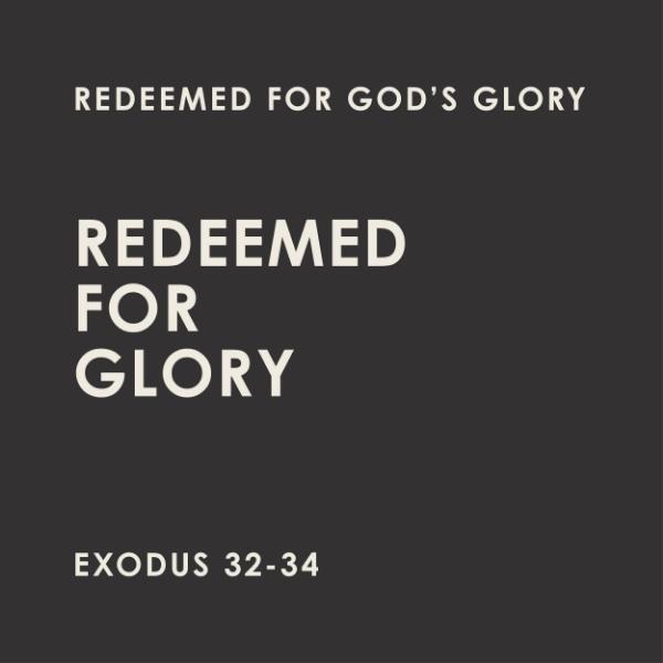 Exodus Sermon Titles8.jpg