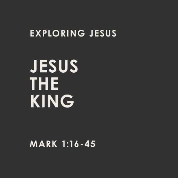 Exploring Jesus Sermon Squares2.jpg