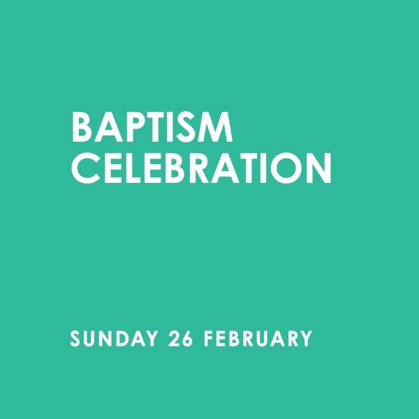 Baptism Celebration 26-2-2017.jpg