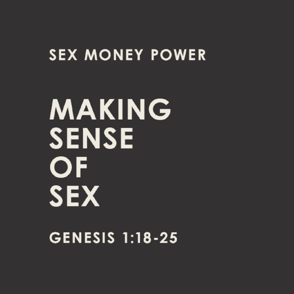 Sex Money Power Sermon Squares2.jpg