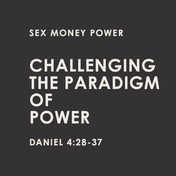 Sex Money Power Sermon Squares5.jpg