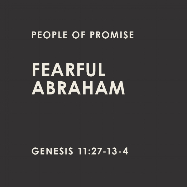 People of Promise Sermon Squares2.jpg