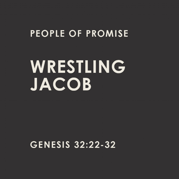 People of Promise Sermon Squares9.jpg