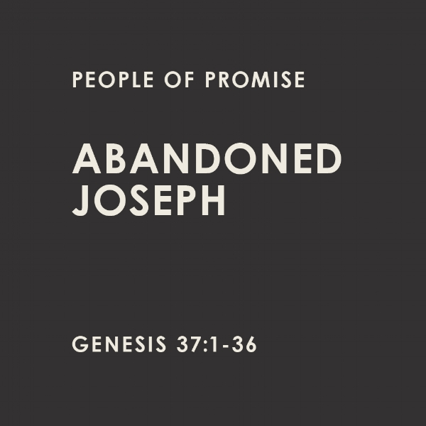 People of Promise Sermon Squares10.jpg