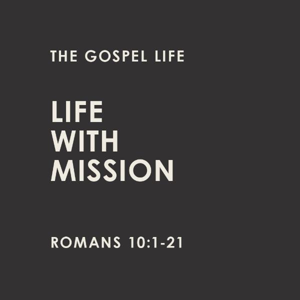 The Gospel Life Sermon Squares2.jpg