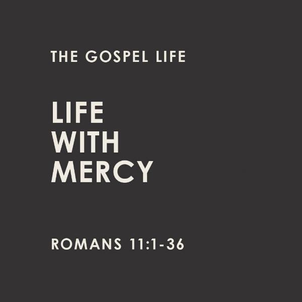 The Gospel Life Sermon Squares.jpg