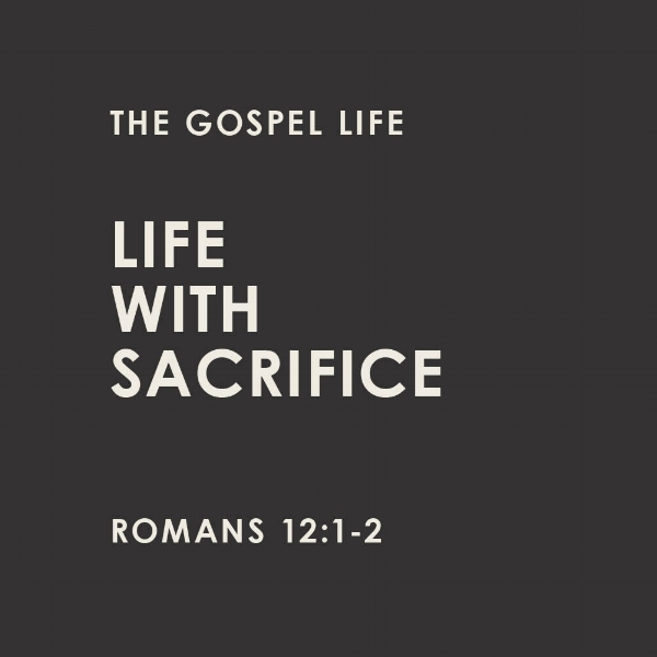 The Gospel Life Sermon Squares4.jpg