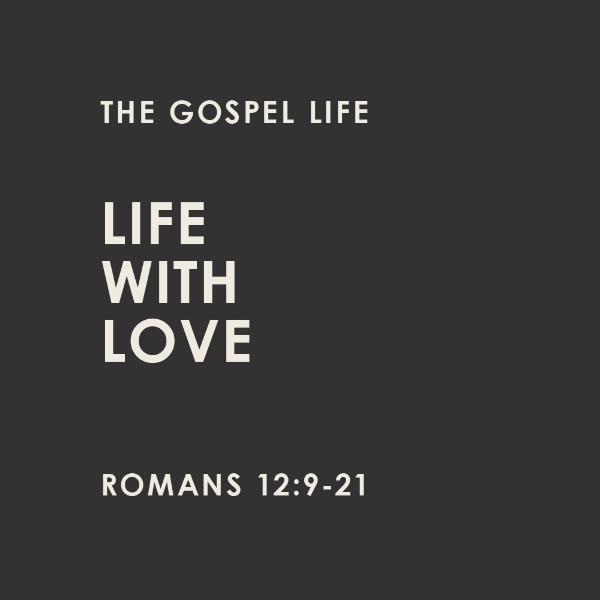 The Gospel Life Sermon Squares5.jpg