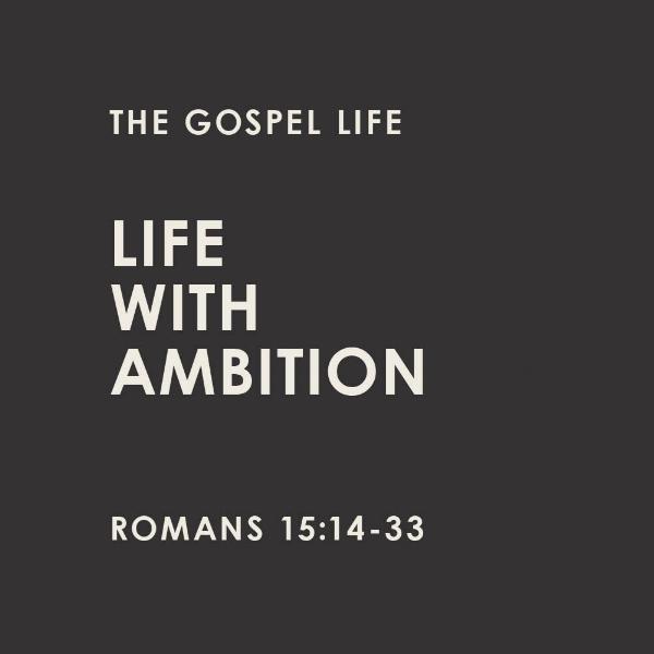 The Gospel Life Sermon Squares8.jpg