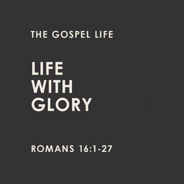 The Gospel Life Sermon Squares9.jpg