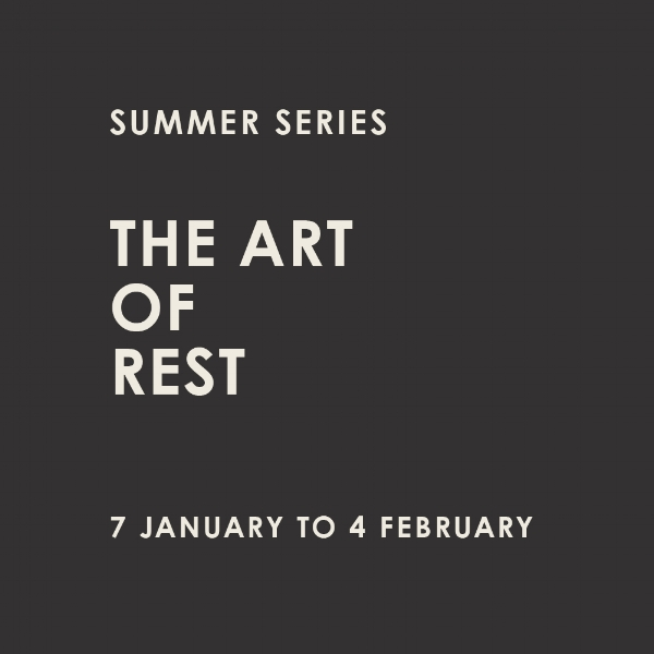 The Art of Rest Series.jpg