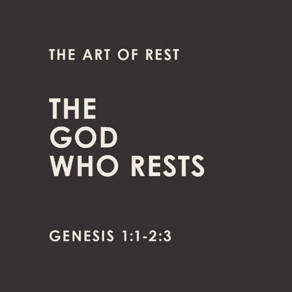 The God Who Rests.jpg
